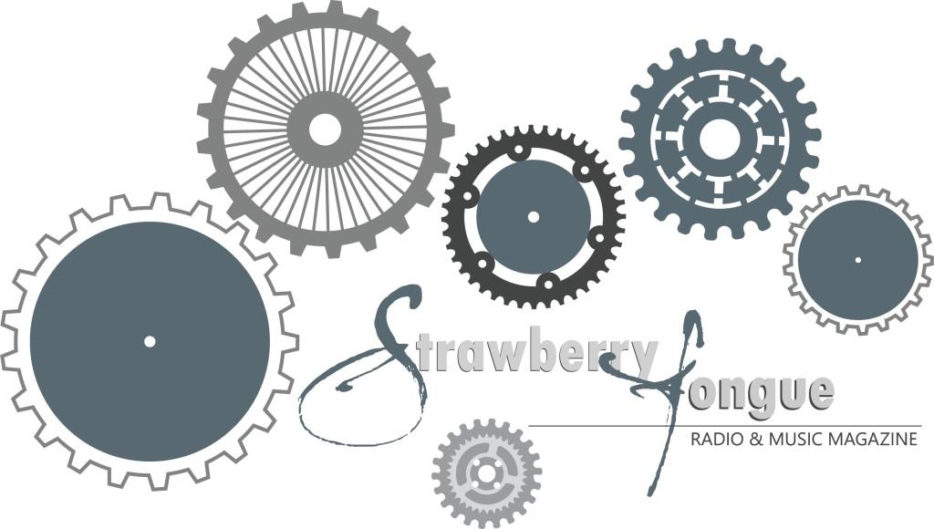 STR_logo_2015_2560wx1440h