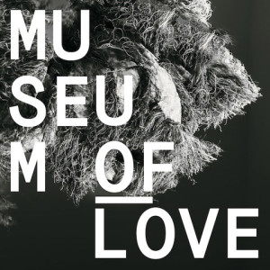 museum-of-love-LP