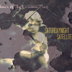 Saturday Night Satellite