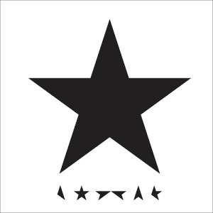 Blackstar 2016