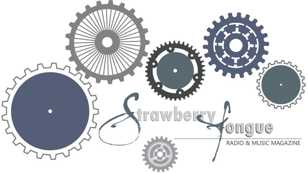STR_logo_2015_2560wx1440h2016