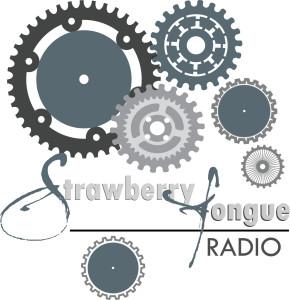 STR_Logo_Square-300x300