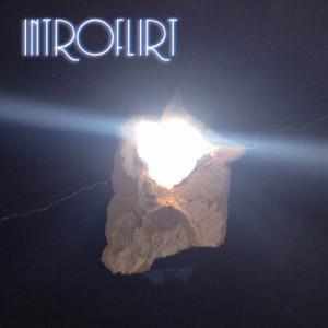 Introflirt
