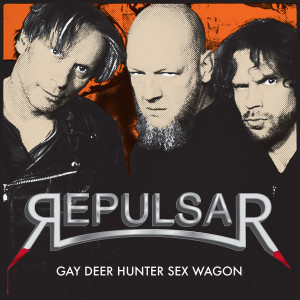Repulsar-Gay-Deer-Hunter-Sex-Wagon