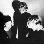 Asylum Party - Band