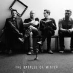 Battles of Winter - Band