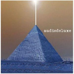 Audiodeluxe