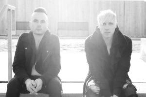 Traitrs - band