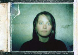 Emilie Zoe - band (Romain Berger)