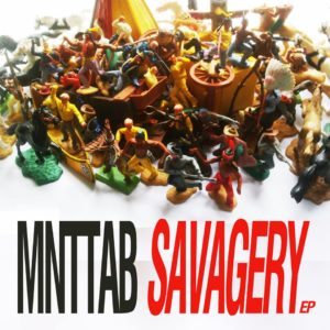 MNTTAB-Savagery