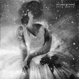 La Casa Al Mare - This Astro
