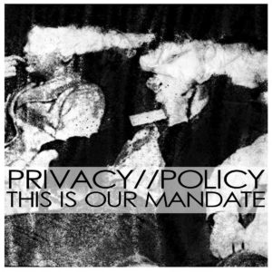 privacy-policy-this-is-our-mandate-lp