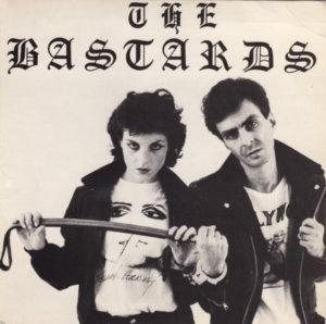 the-bastards-photo