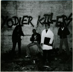 yodler-killers-single