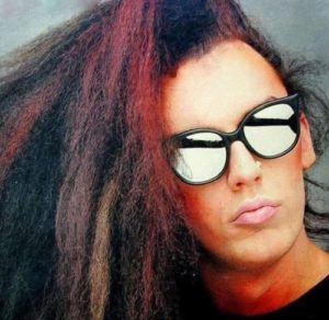 pete-burns-photo