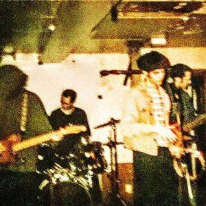 the-suncharms-band