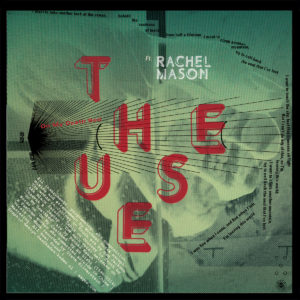 theuse-with-rachel-mason-cover