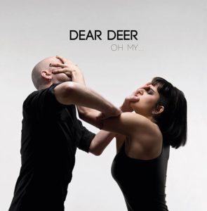 dear-deer-cover