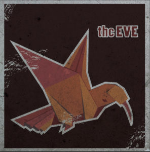 the-eve-cover