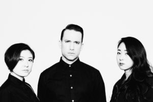 xiu-xiu-cara-robbins-photo-2016