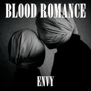 blood-romance-envy