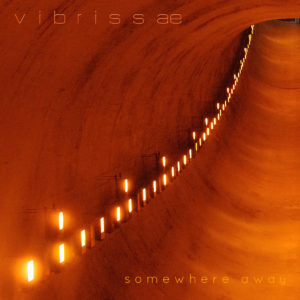 vibrissae-somewhere-away