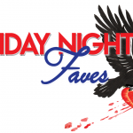 Friday Night Faves – May 27, 2017 – Memorial Day Mix