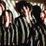 Silhouetes & Shadows : A Gothic Revolution 1978 – 1986