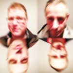 New Music Monday: Vorderhaus - Faintly