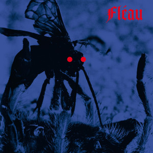 Fléau | The Rat