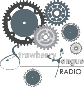 Where is Strawberry Tongue Radio?