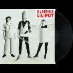 Kleenex / Liliput - Hedi's Head