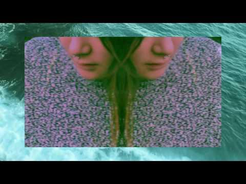 YDIMITY | Ghost