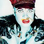 Video: Documentary Leigh Bowery